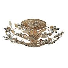 Lowes Ceiling Lights by Stunning Ceiling Lights And Chandeliers Home Design Ideas