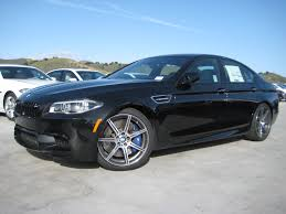m5 bmw 2015 bmw m5 with 8900 m performance exhaust bmw review