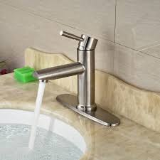 aliexpress com buy 8 inches hole cover countertop sink mixer