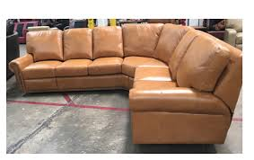reclining sectional sofas furniture store medford oregon