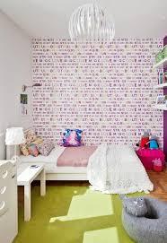 wand gestaltung mdchen kinderzimmer jugendzimmer gestalten 54 coole ideen für die wände