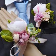 Corsage Prices Compare Prices On Wedding Corsages Online Shopping Buy Low Price