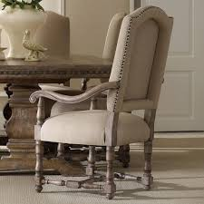 82 best dining room images on pinterest dining room home and chairs