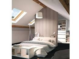 chambre dans combles couleur chambre sous comble visualiser sous couleur chambre sous
