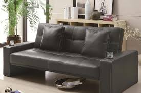 Black Leather Sofa Bed May 2017 U0027s Archives Coaster Futon Sofa Beds Convertible Sofa