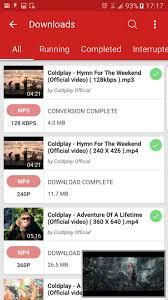 videoder video u0026 music downloader apk download from moboplay