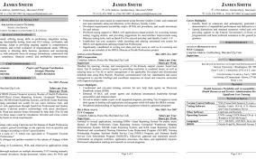 exles of federal resumes best photos of knowledge skills abilities and writing ksa resume