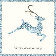Xmas Designs For Cards 54 Best Christmas Cards Images On Pinterest Christmas Card