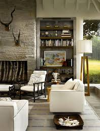 Lake Home Interiors by 192 Best New House Images On Pinterest Architecture Home And