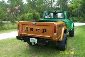 1976 jeep j10 short bed lifted j10 honcho image collections diagram writing sample ideas