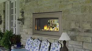 Fireplace Candle Holders by Awesome Fireplace Candle Holder Uk Popular Home Design Simple