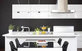 kitchen wallpaper designs ideas modern kitchen designs for small spaces at stephenwscott com