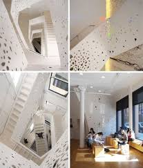 Interior Design Schools In Nyc Best 25 Building Design Ideas On Pinterest