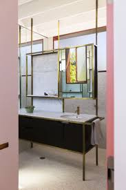 138 best bathrooms images on pinterest apothecary bathroom