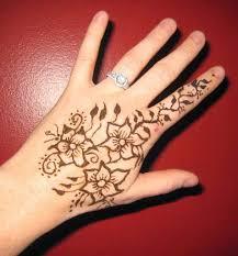 henna tattoos for guys 1000 geometric tattoos ideas