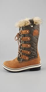 sorel tofino s boots canada sorel tofino waterproof boots shopbop