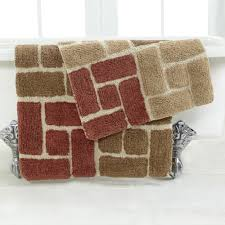 area rugs cute home goods rugs modern area rugs and bath rug set