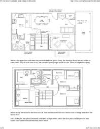cabin plan easy cabin plans sloped roof house plans patio lights