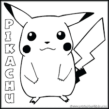pokemon coloring pages togepi practical pokemon printable coloring pages free fresh togepi 1530