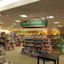 Barnes And Nobles Games Barnes U0026 Noble 19 Photos U0026 14 Reviews Bookstores 6134 S