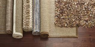 natural area rugs com charlton home elston hand woven light beige natural area rug