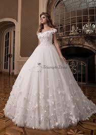 illusion neckline wedding dress illusion neckline wedding dress
