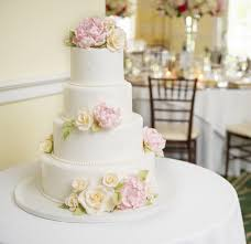 Where To Buy Cake Box Wedding Cake Extra Large Cake Boxes Plastic Cake Slice Boxes