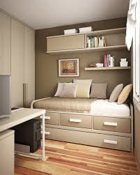 apartment simple and easy small apartment decorating ideas