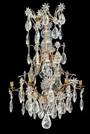 38 best world of baccarat images on pinterest baccarat crystal