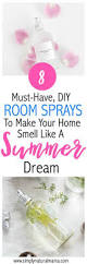 best 25 sprays ideas on pinterest diy mosquito repellent