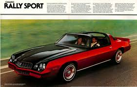 pictures of 1978 camaro 1978 camaro specs colors facts history and performance
