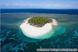 best wedding venues island where to get married world s best wedding venues cnn travel