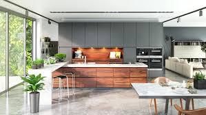 small kitchen ideas uk ikea small kitchen ideas uk gorgeous grey kitchens layouts