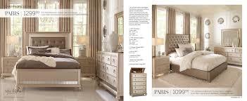 rooms to go sofia vergara collection lume creative