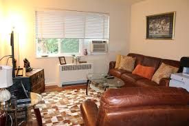 1 bedroom apartments in arlington va fort strong apartments the best arlington apartments
