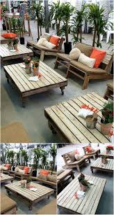 How To Make Pallet Furniture Cushions by Pallet Cushions Ile Ilgili Pinterest U0027teki En Iyi 25 U0027den Fazla Fikir