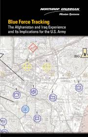 bft afghanistan and iraq exper