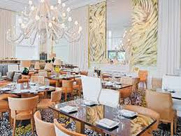 22 of miami u0027s best hotel restaurants