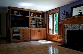 Corner Cabinet With Glass Doors Living Room Likeable Glass Door Cabinets Living Room Glass