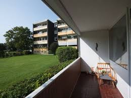 Haus Mit Wohnungen Kaufen 4 4 5 Zimmer Wohnung Zur Miete In Essen