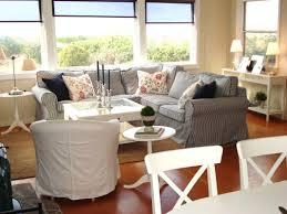 1900 home decor living room design designshuffle blog page 2