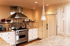 kitchens with stainless appliances brilliant 25 kitchens with stainless steel appliances page 3 of 5