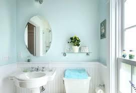 shelf above bathroom sink sink over toilet full size of bathroom above sink shelf floating