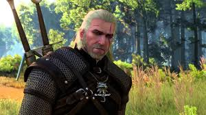 witcher 3 best haircut u2013 your new hairstyle photo blog