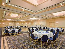 Halls For Rent In Los Angeles Crowne Plaza Los Angeles Harbor Hotel Hotel Meeting Rooms For Rent