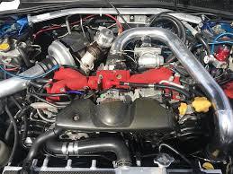subaru engine wallpaper 2006 subaru impreza wrx sti sedan for sale in ferndale wa 0