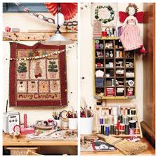 lovely christmas decorations country style 34 for your image with