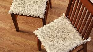 Dining Room Cushions Dining Room Seat Cushions Attractive Chairs Large And Beautiful