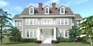 colonial house designs southern colonial house plan 4 bedrooms 4 bath 3347 sq ft plan