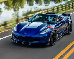 how much are corvettes chevrolet the hennessey hpe corvette lay hp on dyno